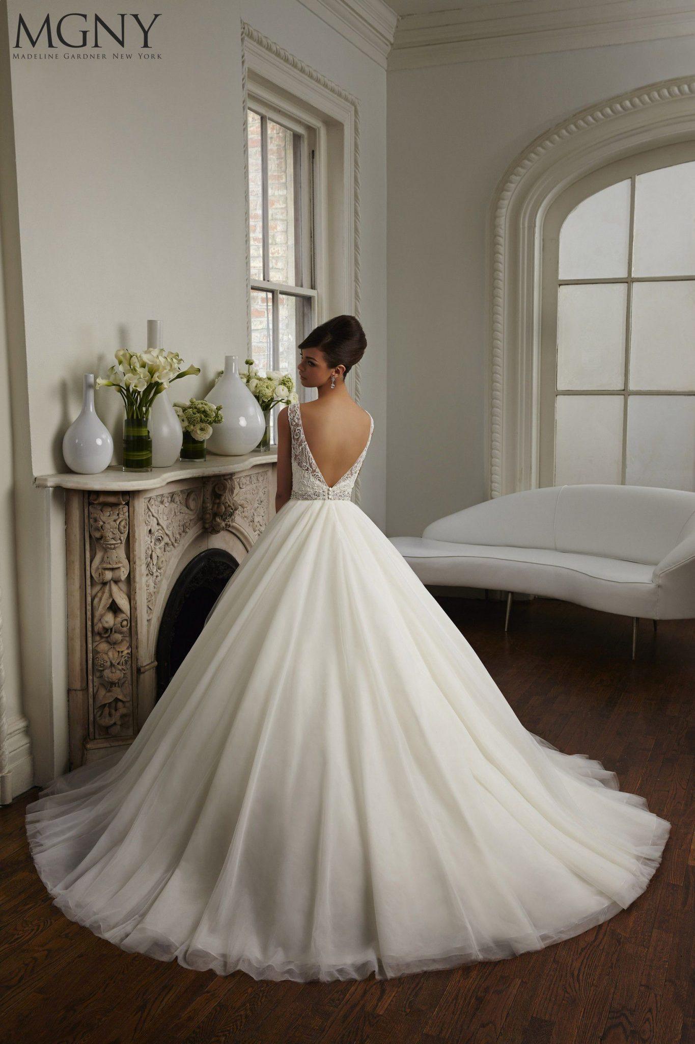 Кишинев свадебные платья и цены