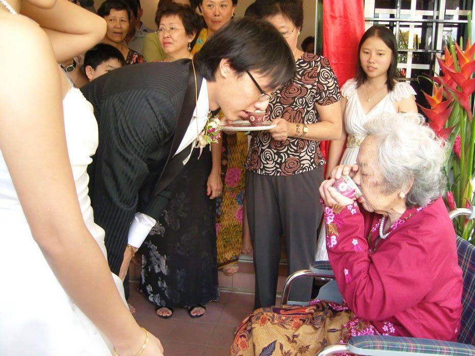 Свадебные традиции и обычаи Свадьба в малазии