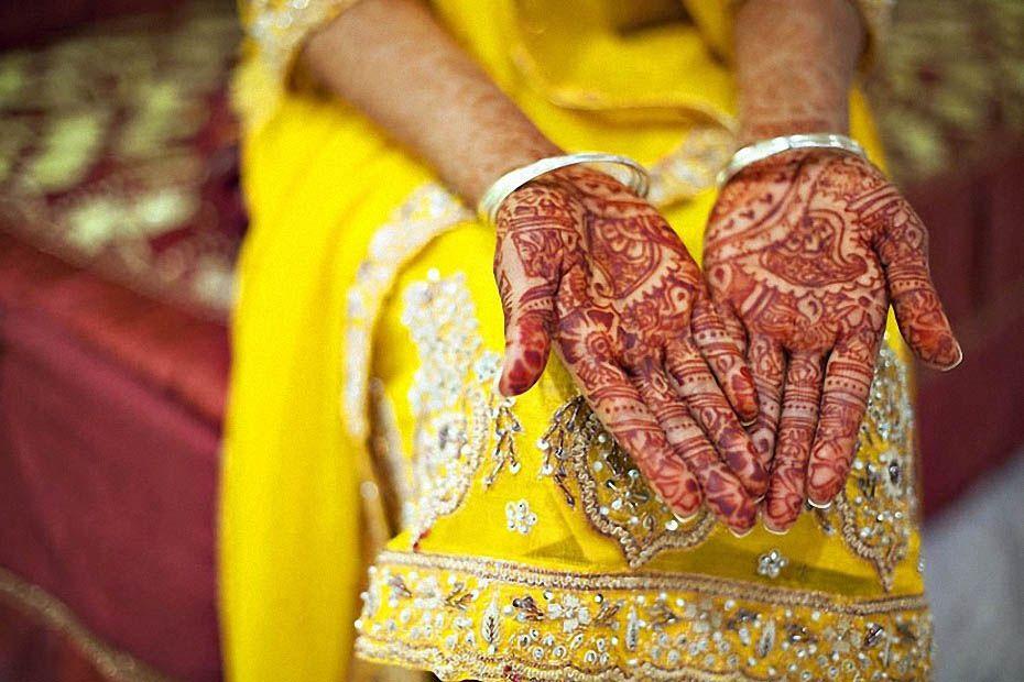 Свадебные традиции и обычаи Свадьба в пакистане