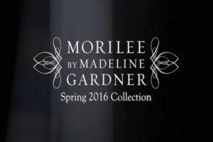 Коллекция свадебных платьев Mori Lee 2016