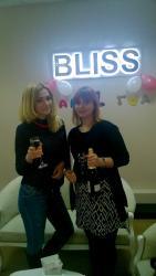 Свадебный салон Bliss, , 12, https://bliss.by