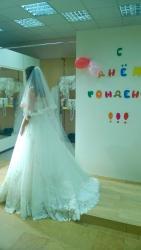 Свадебный салон Bliss, , 6, https://bliss.by