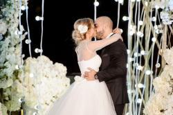 Свадебный салон Bliss, , Анна Хилькевич 5, https://bliss.by
