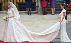 Свадебный салон Bliss, , Герцогиня Кейт 5, https://bliss.by