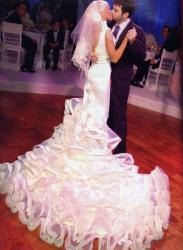 Свадебный салон Bliss, , Кристина Агилера 2, https://bliss.by