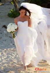 Свадебный салон Bliss, , меган фокс 1, https://bliss.by