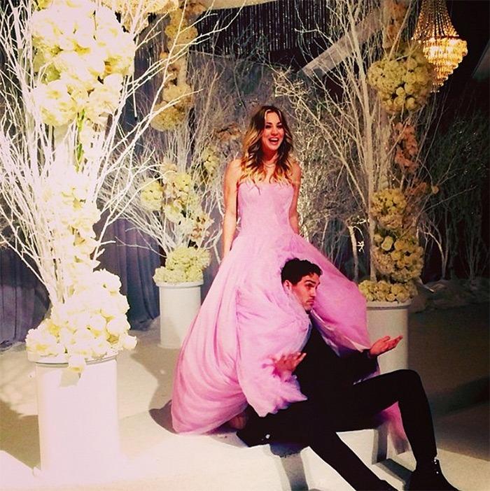 Свадебный салон Bliss, articles, Розовые свадебные платья, https://bliss.by
